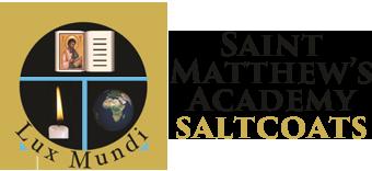 St Matthews Academy